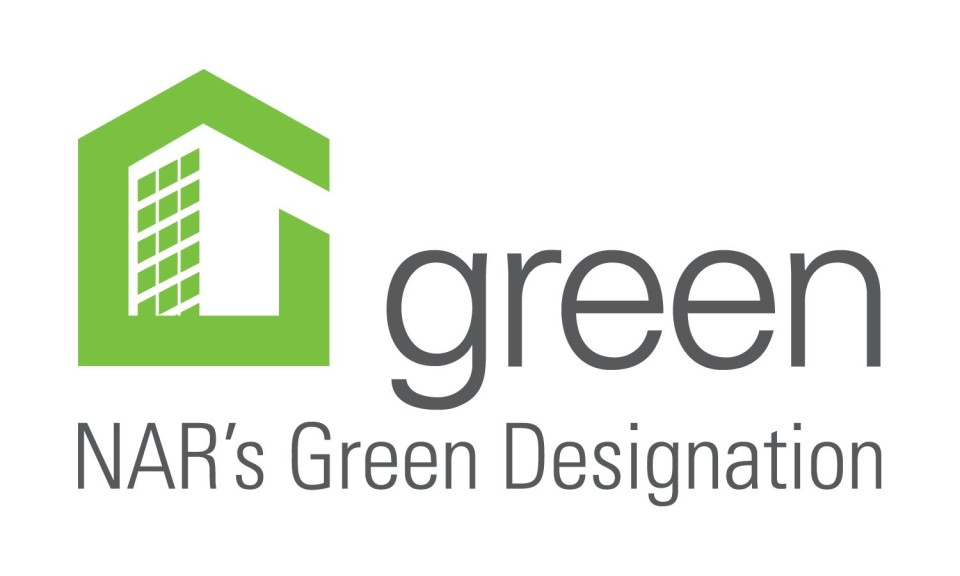 Realtor_Green_Logo