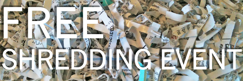 free-shredding-event-one-mission-realty