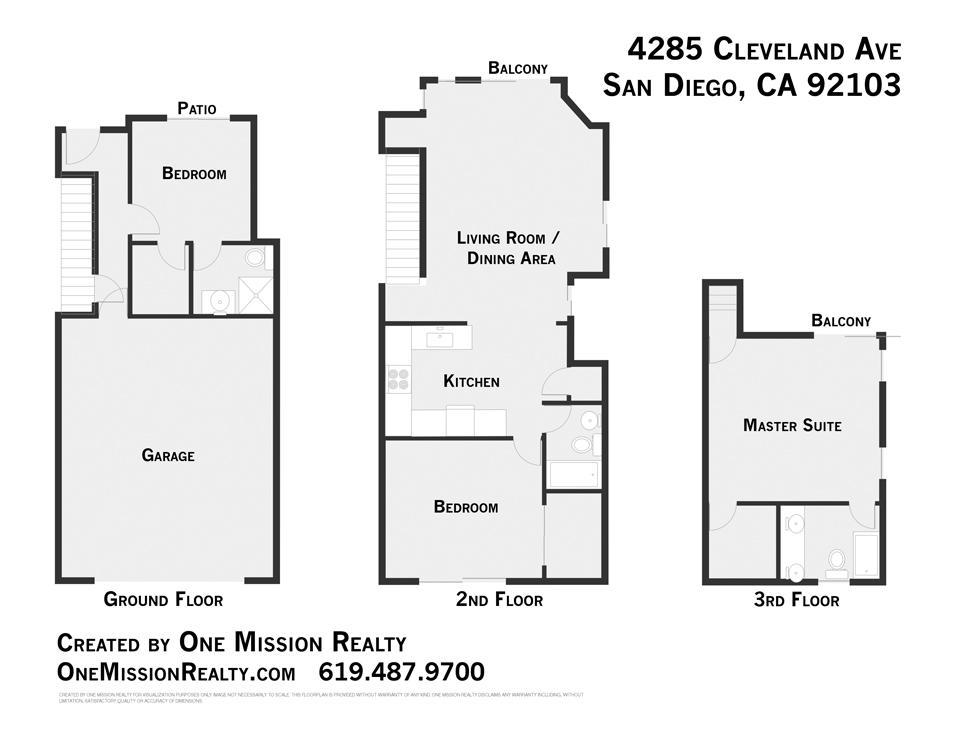 4285-cleveland-ave-floorplan