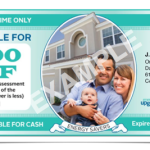 home-energy-assessment-discount-voucher