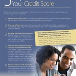 ways-to-boost-credit-score