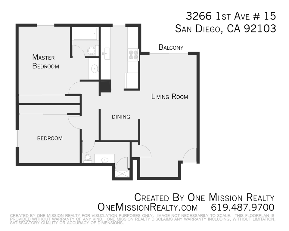 3266-1st-Ave_Floorplan