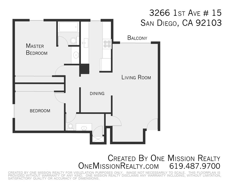 3266-1st-Ave_Floorplan