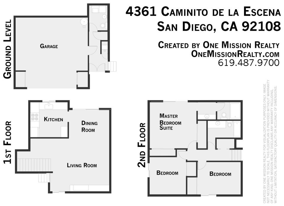 4361-caminito-de-la-escena_floorplan