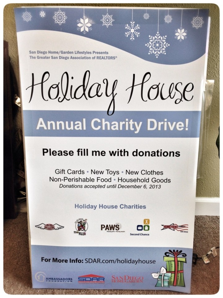 omr_holiday_house_annual_charity_drive