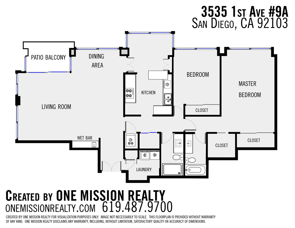 3535-1st-Ave-#9A_Floorplan