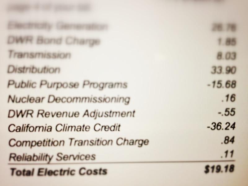 energy_bill_april_2014_california_climate_credit