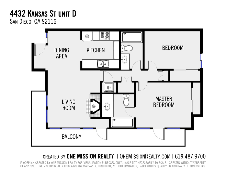 4432-Kansas-St-#D_Floorplan