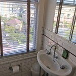 En Suite bathroom in Dual Master Bedroom # 2