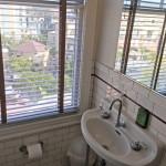 En Suite bathroom in Dual Master Bedroom # 2