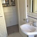 En Suite bathroom in Dual Master Bedroom # 1