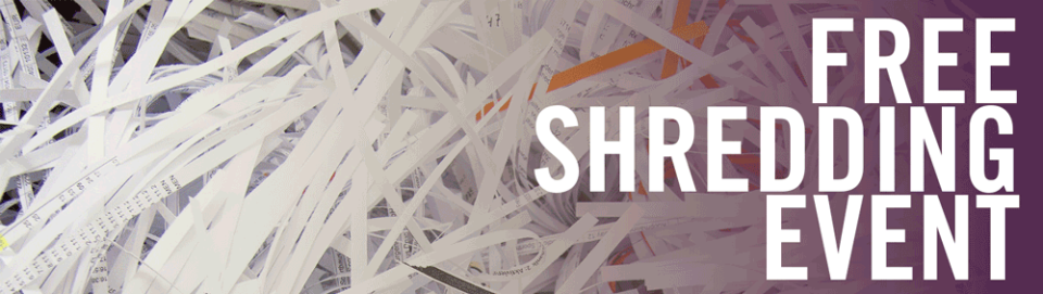 Free-Shredding-Event-header