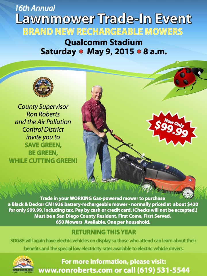 2015_Lawnmower Trade-in Flyer