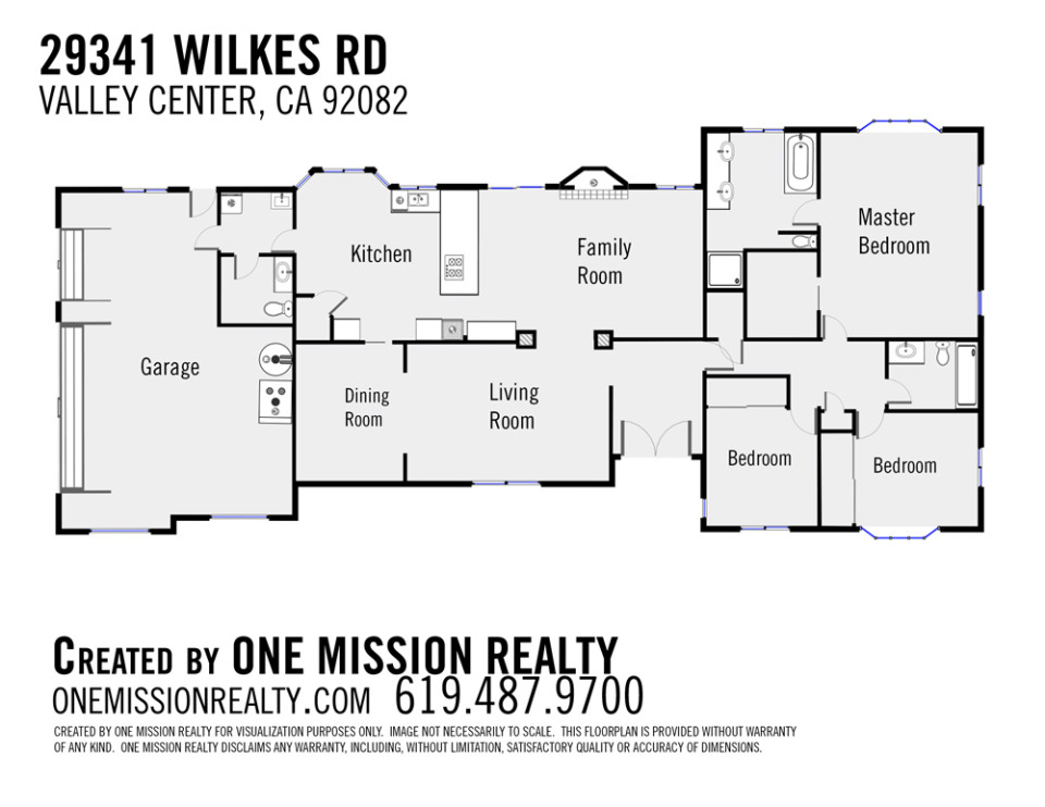 29341-wilkes-rd-valley-center-ca-92082_Floorplan-web