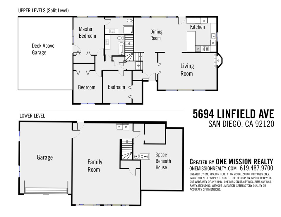 5694-Linfield-Ave_Floorplan