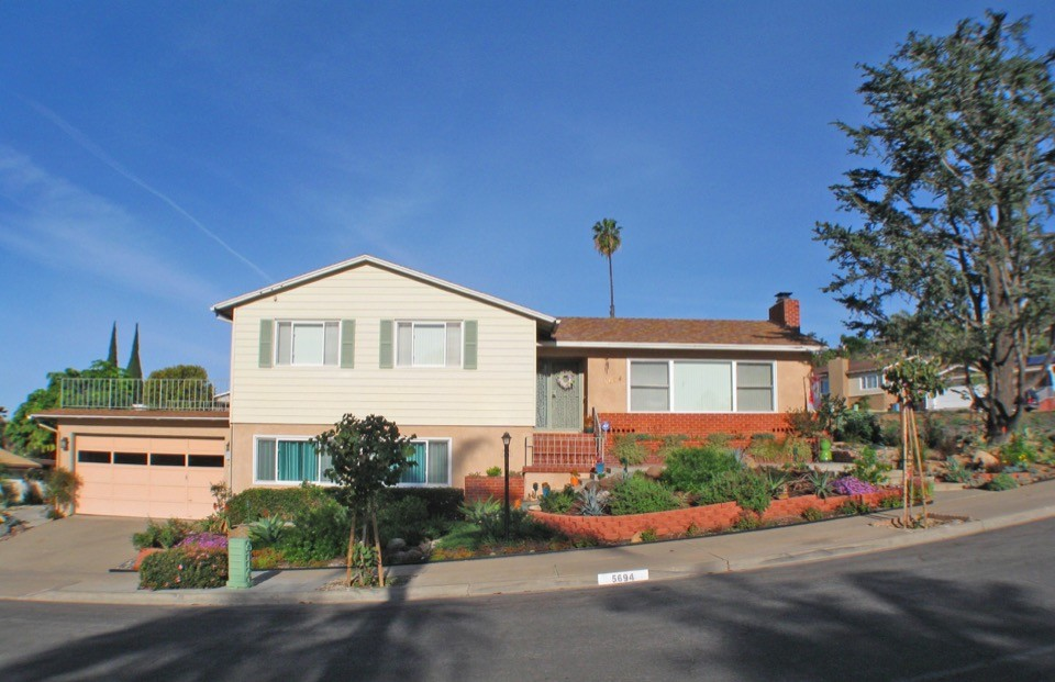 5694-linfield-ave-san-diego-ca-92120_1