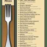 Taste of Mission Hills 2015