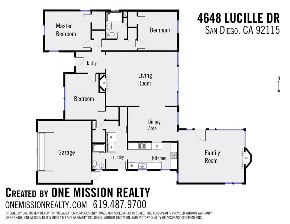 4648-Lucille-Dr-San-Diego-CA_Floorplan