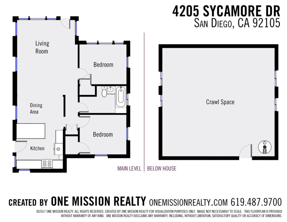 4205-Sycamore-Dr_Floorplan