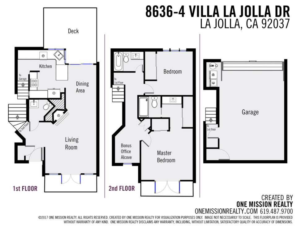 8636-4-La-Jolla-Dr__Floorplan