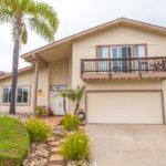 3523 Via Beltran San Diego, CA 92117