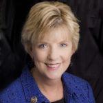 Marilyn Sanderson