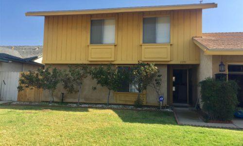 13331 Aldrin Ave Poway, CA